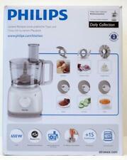 Philips Daily Collection HR 7627 Küchenmaschine