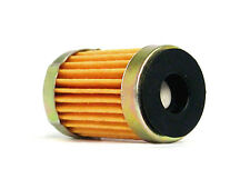 GAS FILTER BUICK 1967 1968 1969 1970 1971 1972 1973 1974 1975 FUEL FILTER