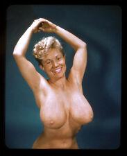 "Virginia Bell burlesque 8x10"" Photo Print"