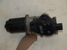 Subaru Windscreen wiper motor WM71