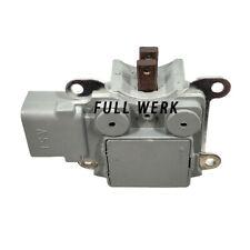 1pc E9DF10316AA Alternator Voltage Regulator Brush Holder for Ford 3G 7749 7750