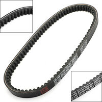 Drive Belt 835OC x 21.5W For Honda PCX 125 2012 2013 14 124.9cc 23100-KZR-601/B4