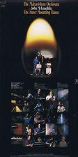 "Mahavishnu Orchestra ""The inner mounting flame"" Exzellenter Rockjazz! Neue CD"