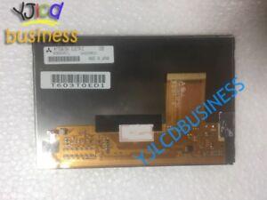 NEW FOR Mitsubishi AA050MC01 5-inch 800*480 LCD Display Panel Free Shipping