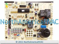 OEM Reznor Furnace Direct Spark Ignition Control Circuit Board 195265