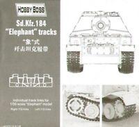 Hobby Boss 1/35 Sd.Kfz. 184 Elefant Tracks # 81006