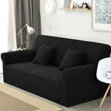 Super Stretch Sofa Couch Covers for 2/3 Cushion Couch Sofa Slipcover