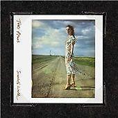 Tori Amos - Scarlet's Walk (2002) CD & DVD & Collectables RARE