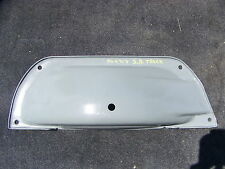 DODGE TRUCK BELLHOUSING INSPECTION COVER 1969 70 71 72 73 74 75 76 77 78 79 80+