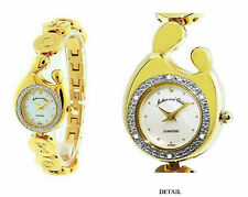 Now Discounted 20% - Mother & Child Watch Mother of Pearl