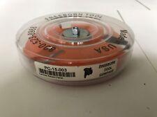 *New* Freeborn Tool PC-15-003 Raised Panel Insert Cutter