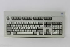 IBM 1390670 KEYBOARD NEW IN ORIGINAL PACKAGING MODEL M 102 KEY 3162 KEYBOARD