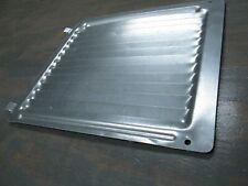 C00504520 vedere elenco modelli RUOTA PIVOTTANTE ORIGINALE INDESIT /& Staffa cintura tensionatore