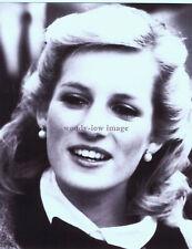 mm093 - Princess Diana - photograph 6x4