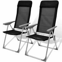 Folding Chair Camping Beach Outdoor Camp Hiking Ebay