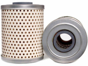 AC Delco Professional Oil Filter fits BMW 325is 1992-1995 91VDGY