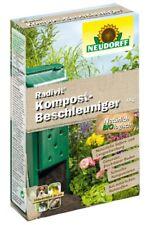 Neudorff Kompost Beschleuniger Radivit 1 kg
