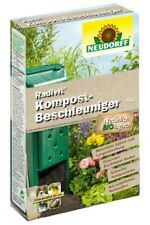 Neudorff Neudorf Universal Komposter 1kg -