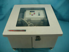 Nova Analytical Systems Inc. 590P HCL Hydorgen Chloride Gas Monitor / Analyzer