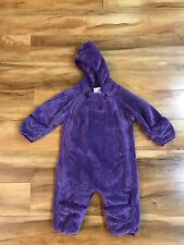3f1037595dfd The North Face 3-6 Months Fleece Clothing (Newborn - 5T) for Girls ...