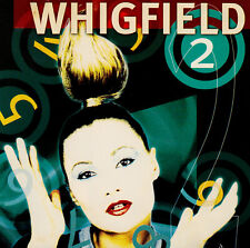 WHIGFIELD /  2