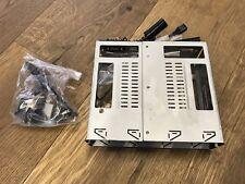 BMW Radio Cadre Boîtier d'installation Cadre R 1100 RT R 850 RT r1100 rt r850 RT NEUF