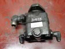 Vickers Hydraulic Power Steering Pump F3-V20F-1P8P, Kenworth Reman# K188-232