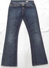 Herrlicher Damen Jeans W30 L34 Modell Shape 5002  30-34 Zustand Sehr Gut