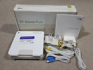 BT Home Hub V1.5