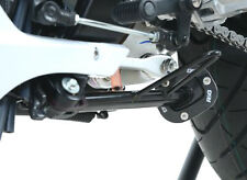 R&G Racing Sidestand Shoe Puck to fit Honda CBR300R