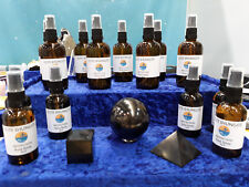 Elite Shungite Aura Spray 50ml - protection against radiation / electrosmog