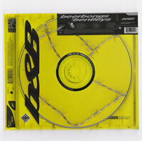 Post Malone : Beerbongs & Bentleys CD (2018) ***NEW*** FREE Shipping, Save £s