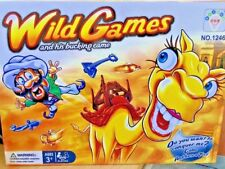 Awesome Funny Wild Children Games Great Funny Card Game Xmas Gift For Children