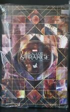 Hot Toys 1/6 Doctor Strange MMS387 Japan EMS
