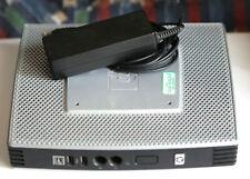 HP Fanless Mini PC - Windows XP Embedded - Intel Atom N280 - 2 gb ATA Flash Disk