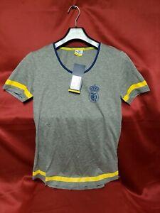 Husqvarna GIRLS Glory T-Shirt