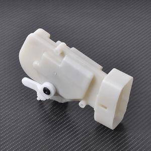6912052030 6Pins Front Left Door Lock Actuator fit for Toyota Echo Lexus GS300