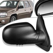 Fit 02-08 Trailblazer Envoy OE Style Power Side View Door Mirror Right GM1321265