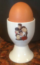 NEW KIDS ON THE BLOCK SINGLE EGGCUP EGG CUP