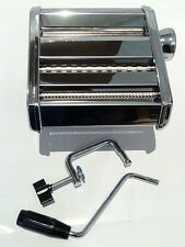 Brand New Pasta Machine