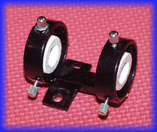 Laser Pointer Finder Bracket for Telescope pointing  - -