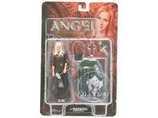 Action Figure Angel Darla saison 2 Diamond Select Toys