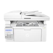 HP LaserJet Pro MFP M130fn G3Q59A Netzwerk USB 22 Seiten pro Minute