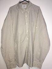 Etiqueta Negra Men's Shirt Size XL<NH22