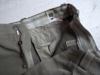 pantalon époque Indo/Algérie taille 92-M