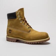 Chaussures Timberland à lacets pour garçon de 2 à 16 ans