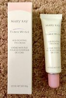 Mary Kay Timewise Age Fighting Eye Cream NIB Fast Shipping