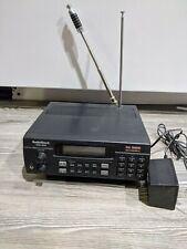 Radio Shack Pro-2052 1000 Channel Dual Trunking Scanner Receiver