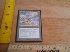 Phrexian Devourer MTG Magic the Gathering card X1 VF/NM