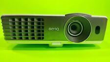 Benq MX711 DLP Projector, 3200 Lumens HDMI, bundle Accessories, Nice Condition